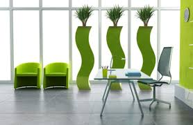 office plant displays. Add Value To Your Office With Stunning Plant Displays R