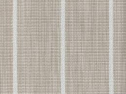 woven vinyl marine floor infinity better than teak colour 1