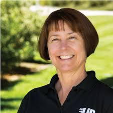 Julie Johnson | Voter's Edge California Voter Guide