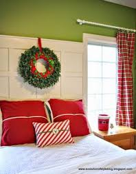 Best 25 French Country Christmas Ideas On Pinterest  French 12 Days Of Christmas Country Style