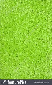 green carpet texture. Green Carpet Texture