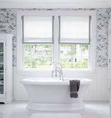 Moen Bathroom Lighting Bathroom Window Treatments Ideas Art Deco Bathroom Lighting Moen