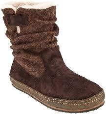 Men Bedroom Slippers Appealing Men Slipper Boots With Mens Bedroom Athletics Mcqueen