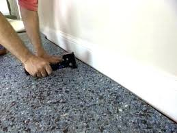 padded carpet tiles attached pad carpet installing attached pad carpet on attached pad carpet tiles padded