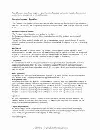 Apa Formal Outline Best Of Apa Format Essay Sample Outline Format