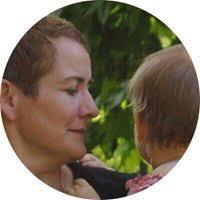 Arlene McDermott's email & phone | Lch's Portfolio Director email