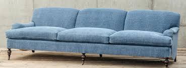 english roll arm sofa professor plums roll arm sofa english roll arm sofa restoration hardware