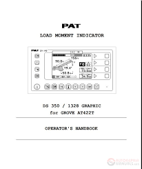 grove crane at 422t pat ds350 service manual auto repair manual grove crane at 422t pat ds350 service manual size 2 33mb language english type pdf pages 120