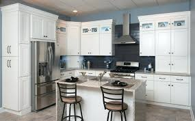 whole kitchen cabinets kitchen cabinets richmond indiana