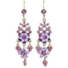 antique chandelier earrings uk image and candle