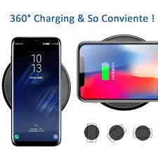 LG G4 - Masaüstü Kablosuz Şarj Cihazı - doc Fiyatları ve Özellikleri