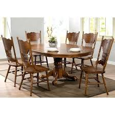 country style dining chair bologna country dining set trieste windsor country style dining set