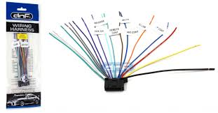 kenwood excelon wiring harness just another wiring diagram blog • kenwood ddx 6019 kvt 512 kvt 514 kvt 516 wiring harness wire harness rh com kenwood iso car stereo wiring harness adaptor 16 pin kenwood car stereo