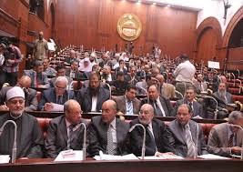 دعوى قضائية لوقف أعمال تأسيسية