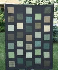Square Quilt Patterns: 7 Simple Square Quilt Designs & Fair and Square Quilt Adamdwight.com