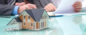 Real Estate Management – PIBSAT