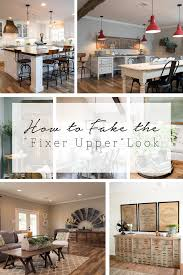 signature designs furniture worthy antique color. Colour Saturated Life | How To Fake The \ Signature Designs Furniture Worthy Antique Color
