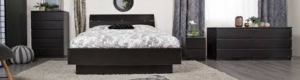 Bedroom Furniture Kitchener Bedroom Furniture Furniture Jysk Canada
