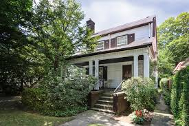forest hills gardens real estate. OPEN HOUSE SUNDAY SEPT 18TH 12-2 PM / FOREST HILLS GARDENS QUEENS NYC. REAL ESTATE Forest Hills Gardens Real Estate