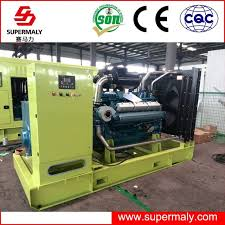 Buy Cheap China diesel electric power plant Products Find China