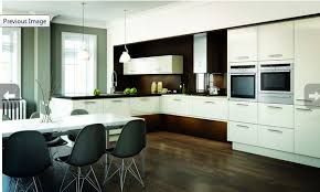 trends in kitchens 2013. Modern Kitchens 2013 Trends For Designer Tapshop321 Blog Kitchen Design Centre 601x361 In E