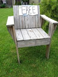 outdoor furniture covers bunnings luxury wooden outdoor chairs