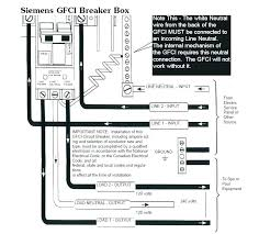square d 50 amp breaker gfci wiring diagram topismag 50 amp circuit breaker wiring diagram square d 50 amp breaker gfci wiring diagram