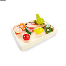 food play haba s pretend food toys pretend food toys kitchen
