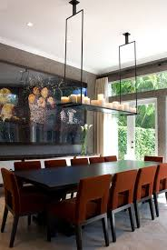 liaigre dining table
