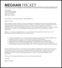Ideas Of Cover Letter Examples Oil And Gas Cover Letter In Oil And