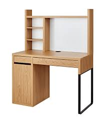home office desk with hutch. 77 Most Fabulous Ikea Workstation Desk Home Office Hutch Fold Away Chair Inspirations With A
