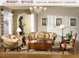 Old Fashioned Living Room Stock Photo Royalty Free Image  Fiona Old Fashioned Living Room Furniture