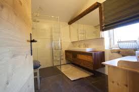 Tipps Ideen Vom Badplaner Sendlhofer Badezimmergestaltung