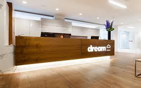 real estate office design. Dream Real Estate Office Design