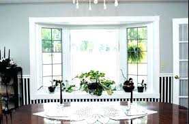 bow window replacement bay window cost bow window replacement bow window cost vinyl bow window fitting