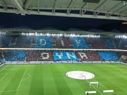 Stadio Şenol Güneş