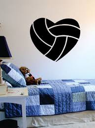 Small Picture Best 20 Sports decals ideas on Pinterest Baseball painted walls