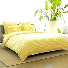 mustard yellow duvet mustard duvet cover mustard yellow duvet cover king mustard duvet cover yellow mustard