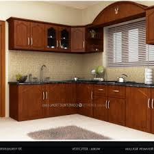 Small Picture Tag For Modern kitchen design kerala NaniLumi