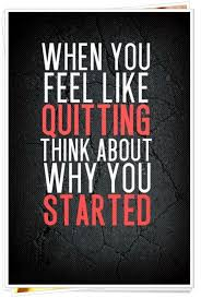 Motivational Quotes For Athletes Adorable 48 Best Athlete Motivation Images On Pinterest Running Fit