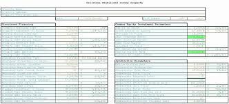 20 Fresh Excel Mileage Calculator Spreadsheet Per Mile Trucking