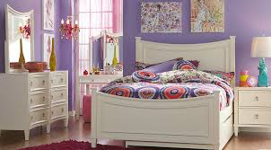 bedroom furniture for teenagers. Full Bedroom Sets Furniture For Teenagers