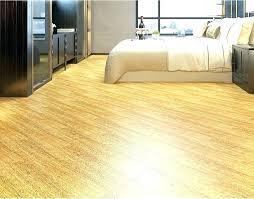 ceramic tile vs porcelain tile porcelain v ceramic tiles wood tile bedroom tiles porcelain floor tiles for living room porcelain tile