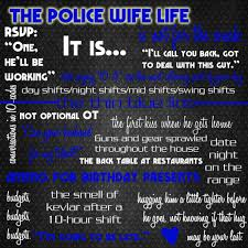 my heart for an officer law enforcement poem card for police police officer prayer quotes the challenges of being a leo family