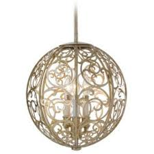 oriental style ceiling lights oriental lighting33 oriental