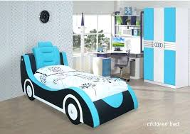 cool beds for sale. Kids Bed For Sale Outstanding Bedroom Exquisite Really Cool Beds Girls B