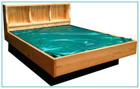 Sleep Number Bed Frame Options Home Improvement License Nj Renewal ...