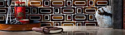 louisville tile distributors y63 on brilliant home decorating ideas with louisville tile distributors