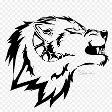 tiger face growling drawing. Delighful Drawing Lion Snarl Tiger Growling Drawing  Wolfhead In Face
