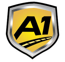 Shipping A Car To or From Tennessee, TN | A-1 Auto Transport, Inc.
